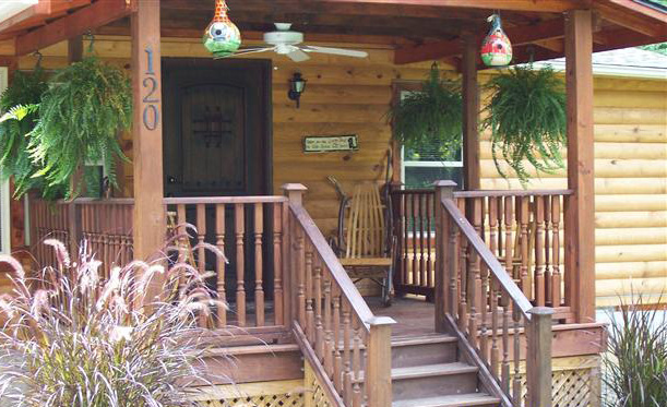 Accommodations – Madison County Chamber of Commerce
