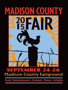 Madison County 2015 Fair @ Madison County Fairgrounds | Marshall | North Carolina | United States