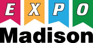 Register for Expo Madison
