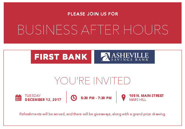 Asheville Savings Bank About Us Autos Post